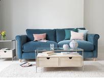 Weekender sofa