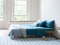 Kipster sofa bed daybed