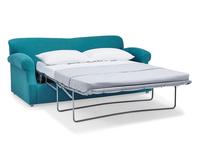 Crumpet modern sofa bed comfy