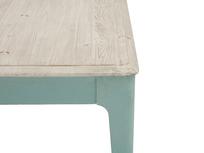 Tucker reclaimed wood kitchen table top
