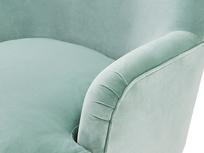 Sweetspot bedroom chair