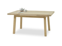Country Mile kitchen dining table