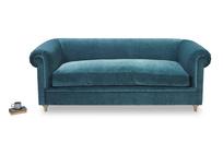 Humblebum upholstered sofa