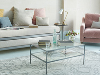 Digs contemporary daybed