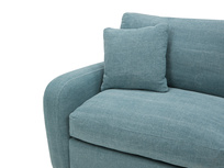Easy Squeeze Sofa Bed cushion detail