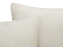 Parlay daybed cushion detail