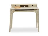 Outta Sight Slimline Space saving Desk