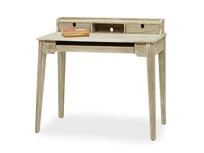 Outta Sight Slim Space saving Desk