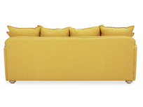 Smooch Deep Scatter Back Squishy Sofa Back
