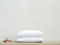 Bees Knees Luxury Cloud like Pillow