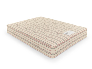 Firm Kingsize Spare Room Mattress