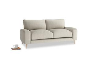 Thatch House Fabric Strudel sofa SM copy