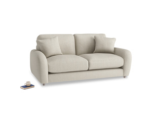 Easy squeeze SOFA SMALL PERS copy