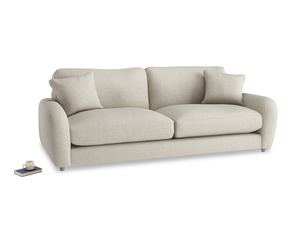 Easy squeeze SOFA LARGE pers copy