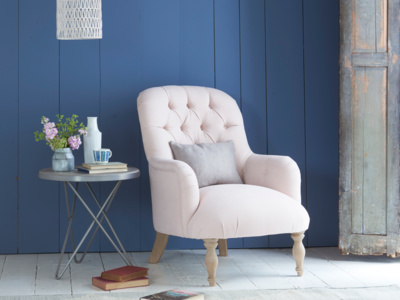 Cute Chairs | Occasional Armchairs | Loaf | Loaf