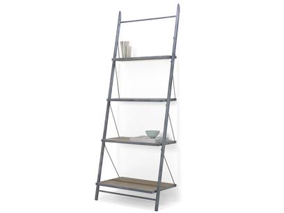 Pisa shelves