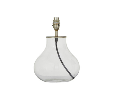 Bessy Table Lamp base