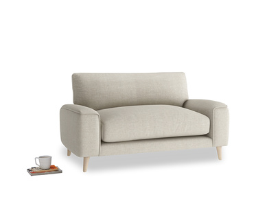 Strudel sofa in Thatch House fabric