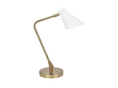 Downtime Table Lamp