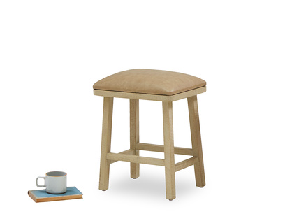 Little Bumpkin low stool