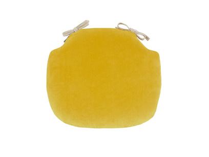 372796 kc dru yellow 07
