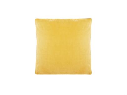 Double Deuce cushion