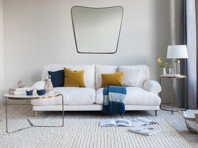 301225 slowcoach comfy handmade sofa