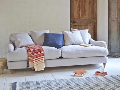 Achilles sofa