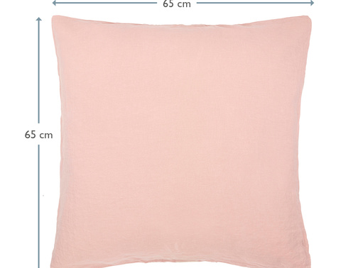 45658 scrunch cushion dim