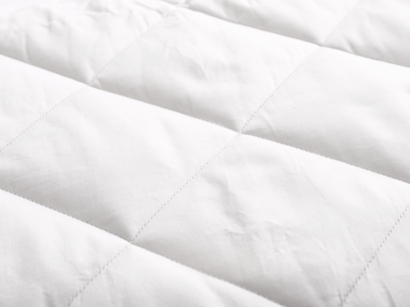 Superking Mattress Protector