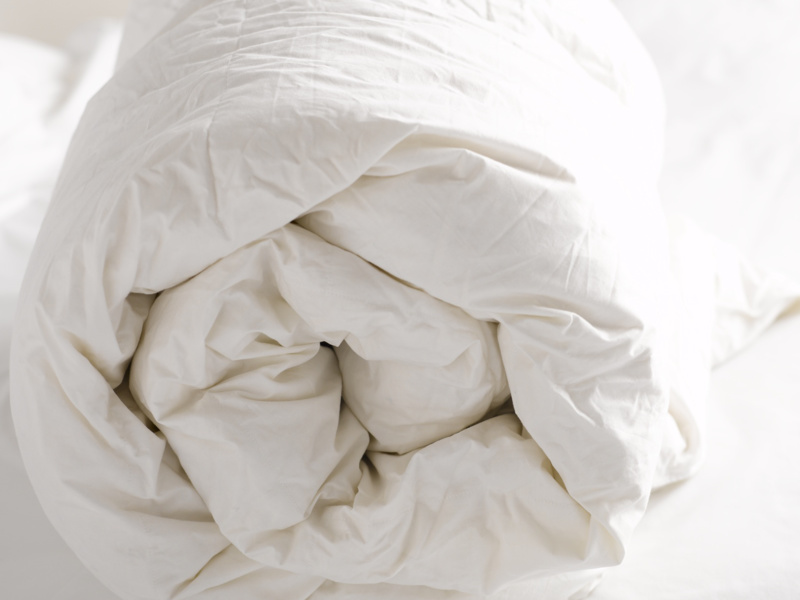 Superking Duvets
