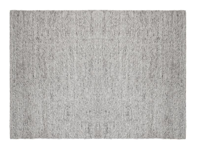 Large Yarn rug