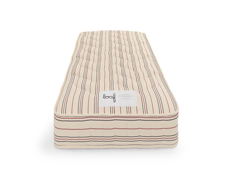 Our Kids mattress is best for children