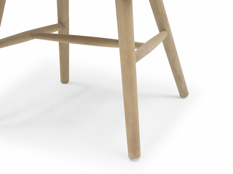 Windsor style Natterbox kitchen chairs