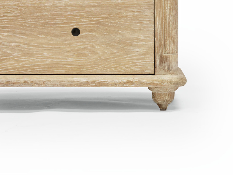 Élodie chest of drawers