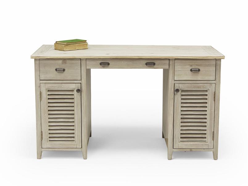 Scribble desk
