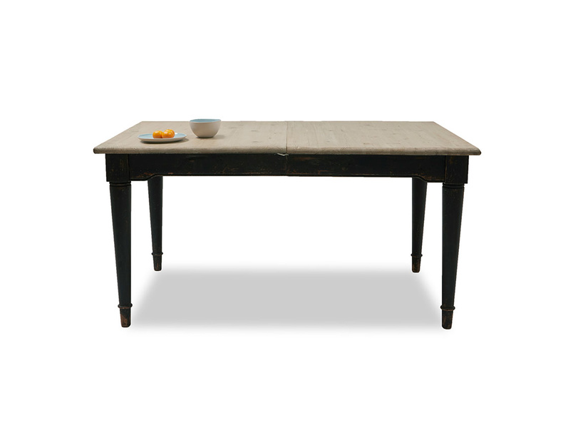 Extending kitchen and Toaster dining table