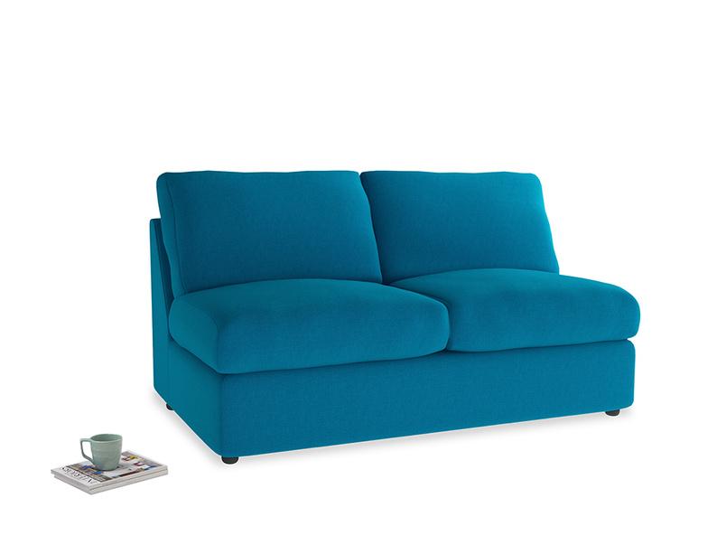 Chatnap Sofa Bed in Bermuda Brushed Cotton