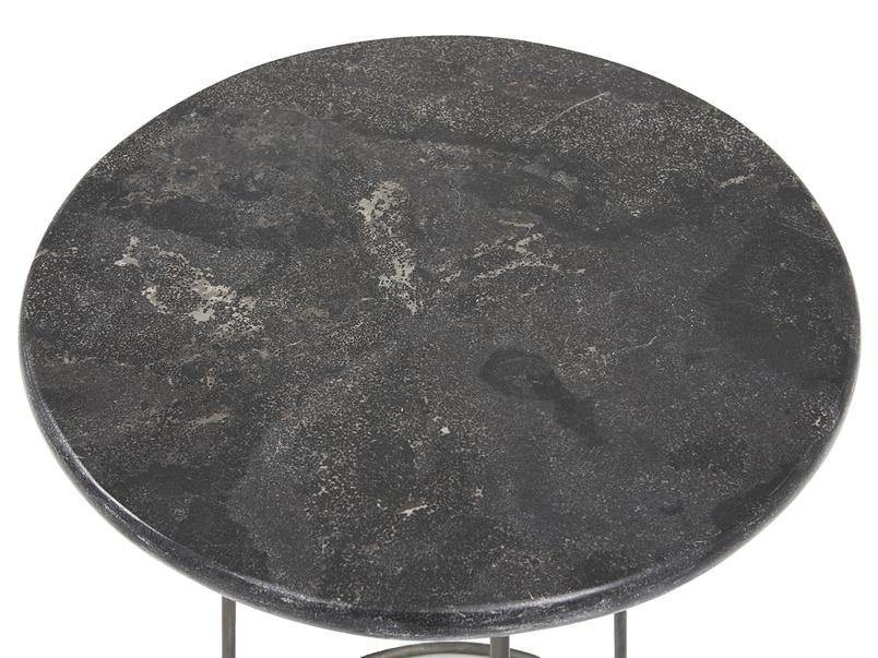 Hot Shot side table