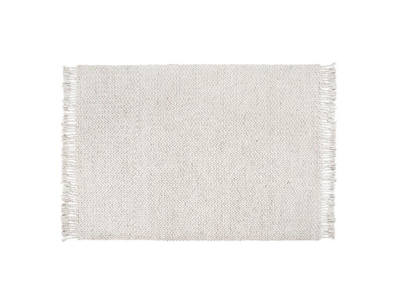 Medium Chunkster In Natural rug