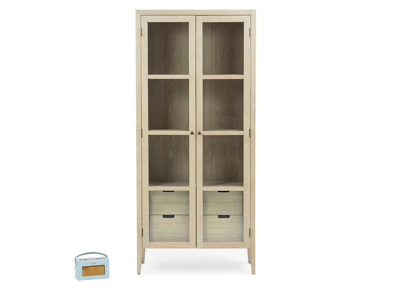 Super Kernel free standing kitchen cupboard