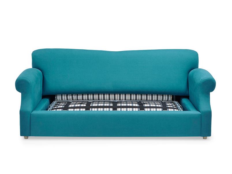 Crumpet comfy sofa bed