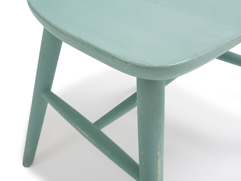 Natterbox dining chair