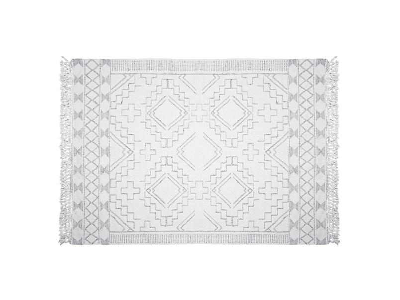 Large Sketch rug