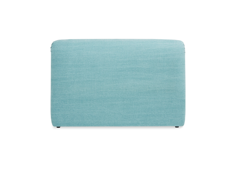 Cookie Headboard full front