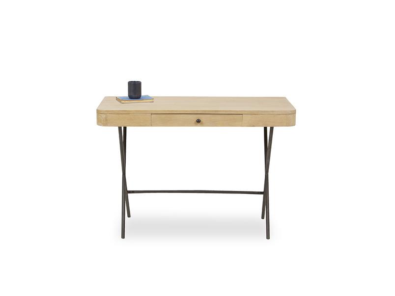 Jotter Desk