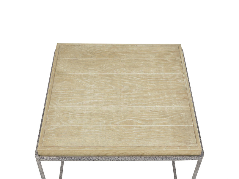 Caboodle Side Table Top
