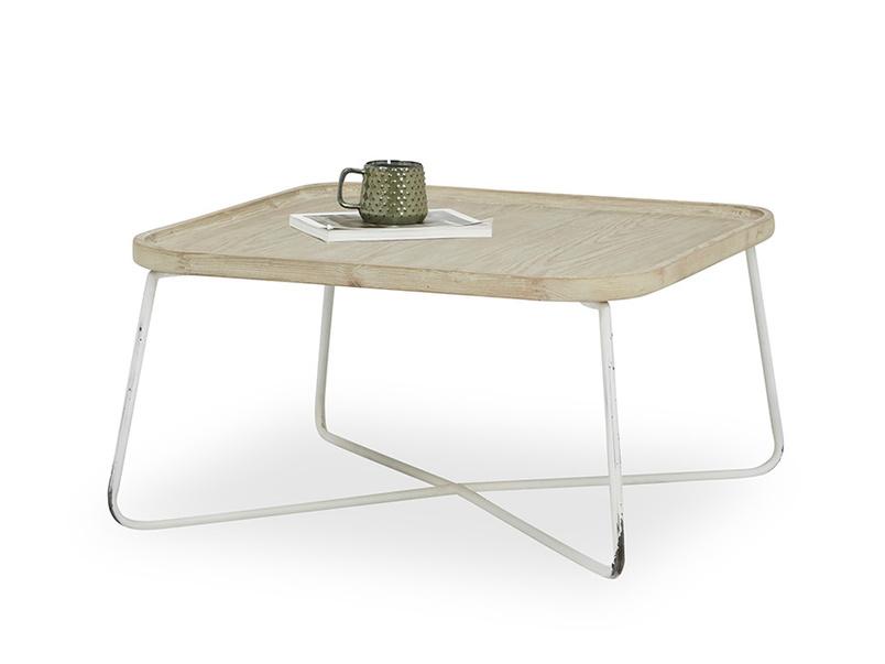 Coffee Cup Coffee Table