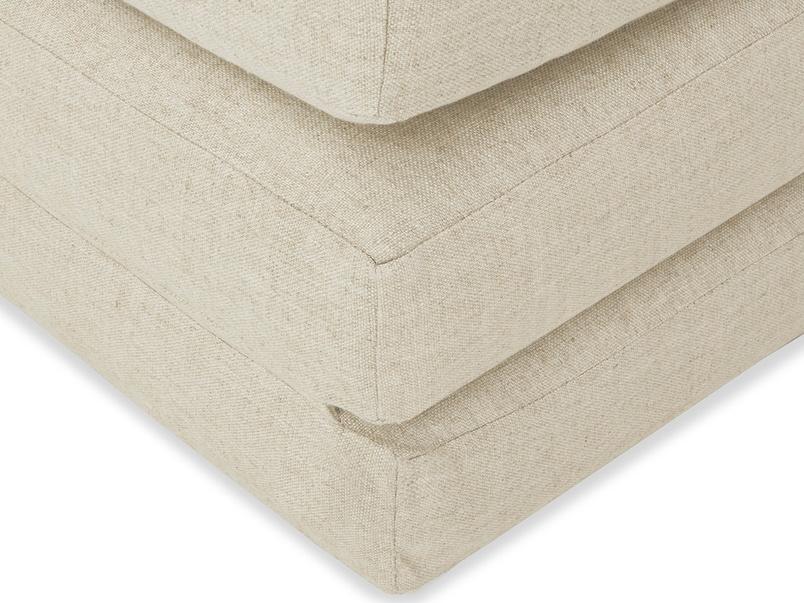 Multi Storey Fold Out Mattress Corner