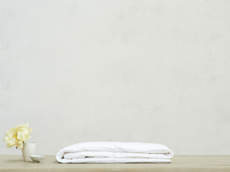 Breathable Cotton Mattress Protector